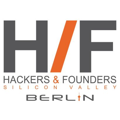 H/F Berlin Meetup #33 - 14 NOV 2017