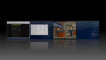 Intel fortran compiler 10 0 023 under Ubuntu Gutsy | tjansson dk