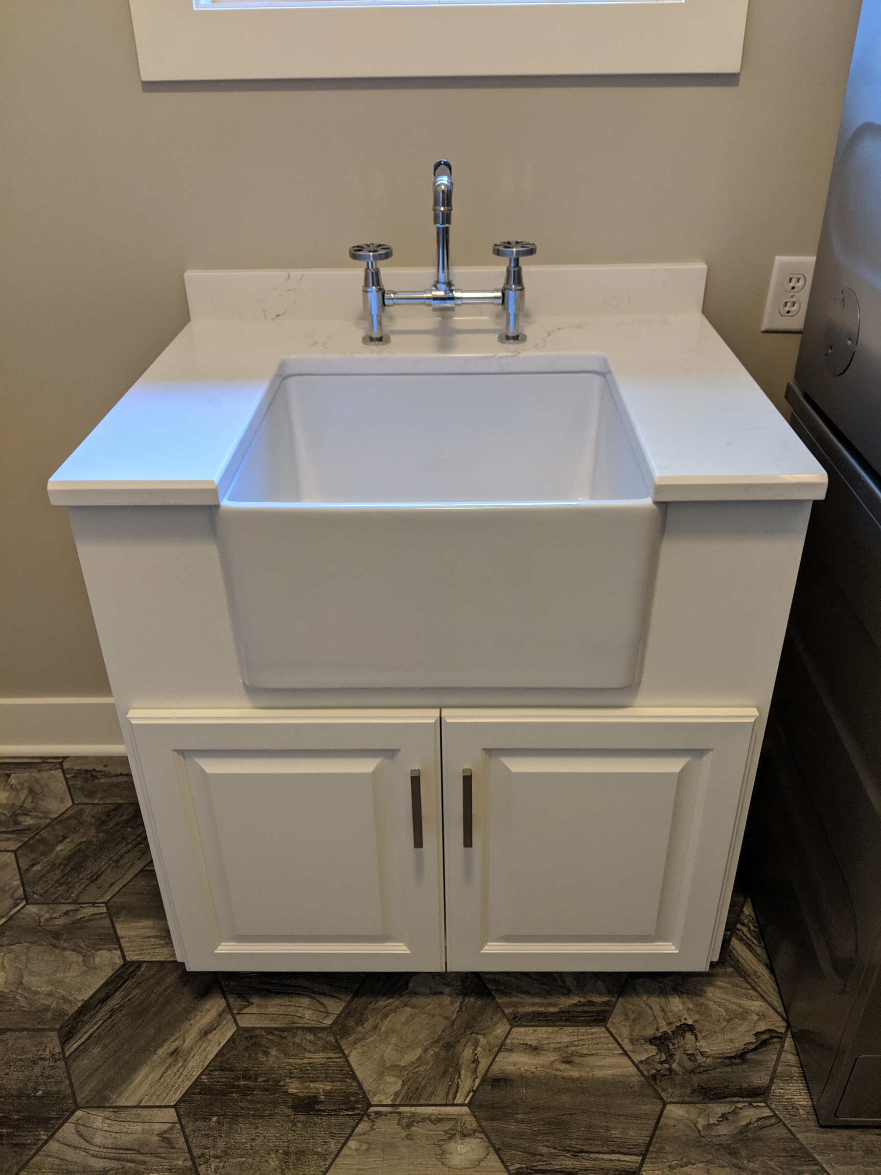 mudroom laundry rooms gallery