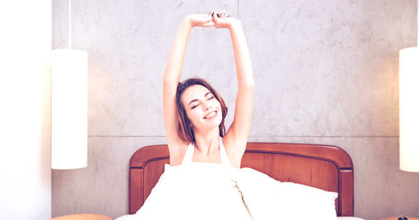Why You Need to Become a Morning Person