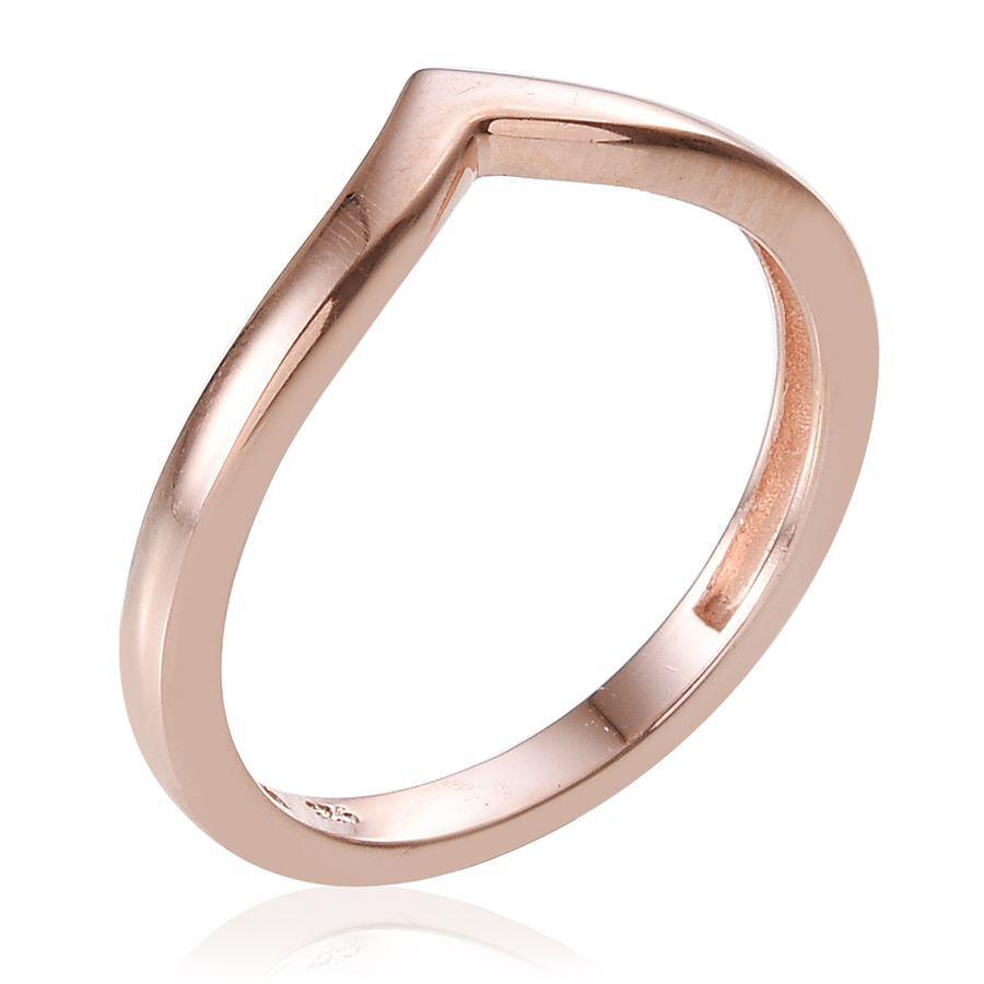 Silver Overlay Ring Repair