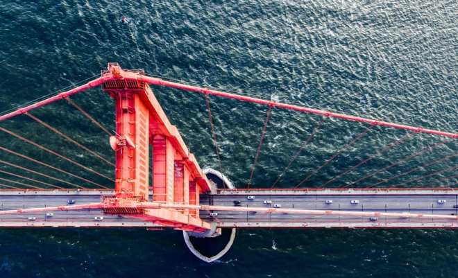 drone-photography-of-red-bridge_web