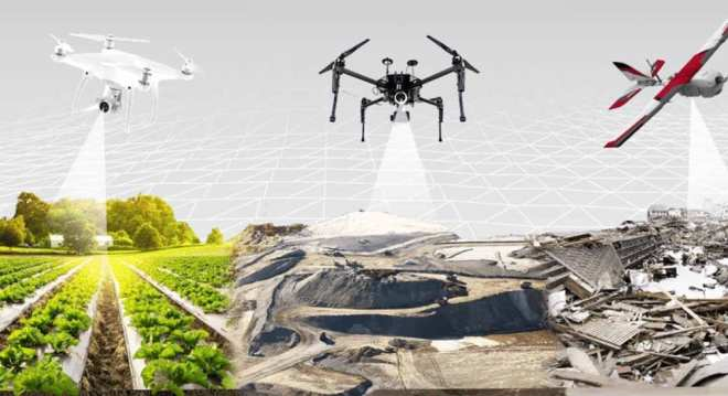 maping-with-drones
