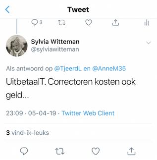 8 Witteman