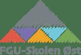 Logo_FGU-Skolen-Øst-lille