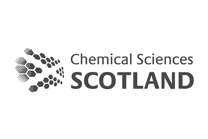 Chemical Sciences Scotland logo