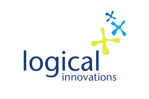 Logical Innovations logo