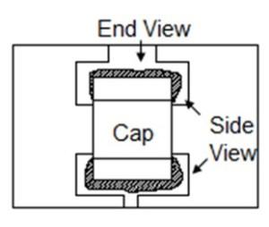 epoxy-fillet-criteria