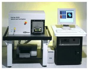 optical-leak-test-equipment