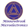 minnowbrook-2017-moisture-in-microelectronics