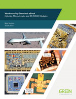 Workmanship eBook Cover
