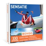 Sensatie_BE-94d7e51487aef61cf5b7f08df4f76d48-box-slider-s