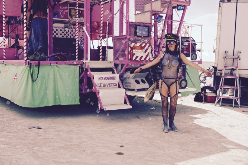 burningman11