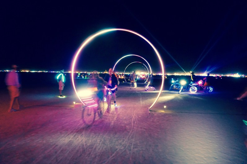 burningman17