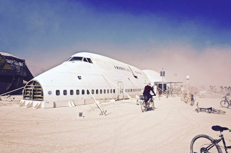 burningman26