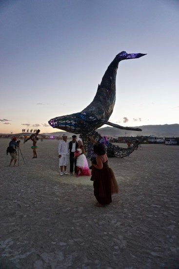 burningman31