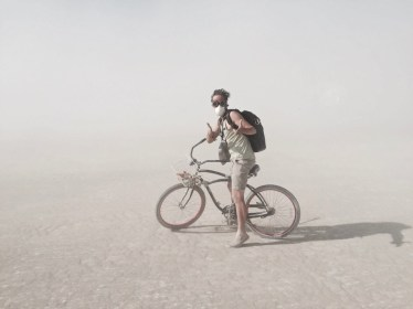 burningman41