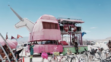 burningman42