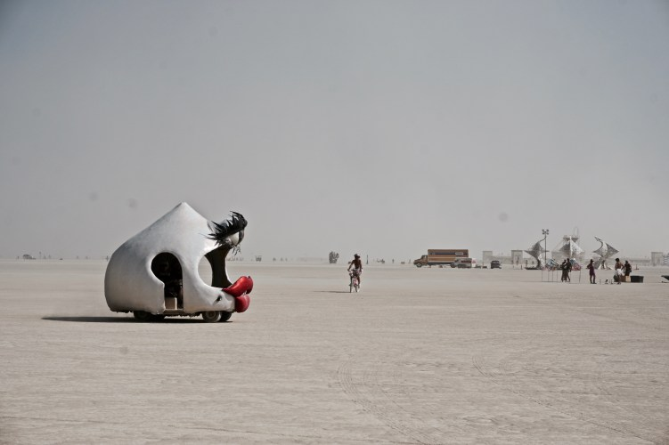 burningman48
