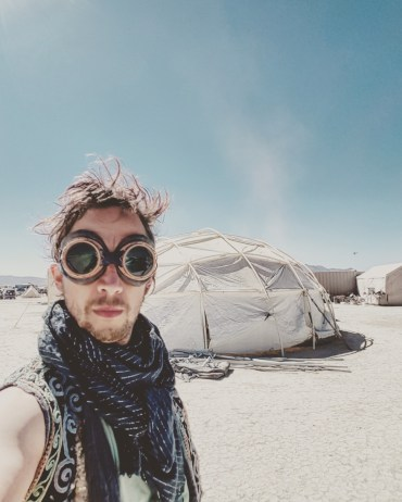 burningman49