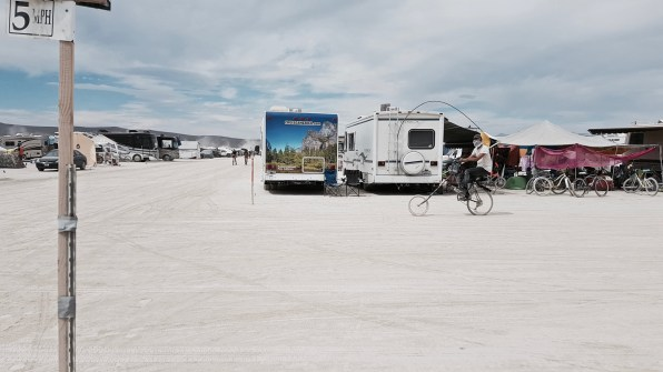 burningman55