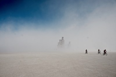 burningman6