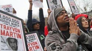ap_million_hoodie_march_trayvon_martin_ll_120322_wmain_0