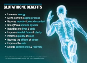 glutathione_benefits-300x217