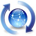 20051101_SoftwareUpdate.jpg