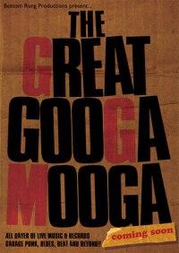 Googa_Mooga