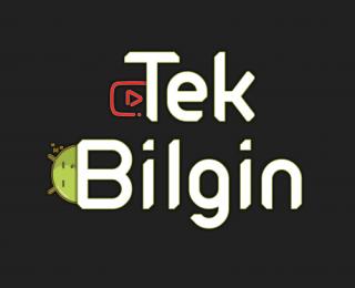 Youtube Kanal introsu – BAŞVURU FORMU