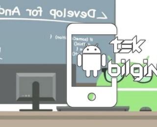 Android Cihazlarda Geliştirici Seçeneklerini Aktif Etme