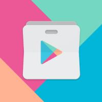 Google Play Store Durduruldu Hatası ÇÖZÜM Yöntemi | ANDROİD