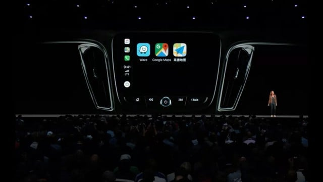 apple-carplay-vvcN_cover