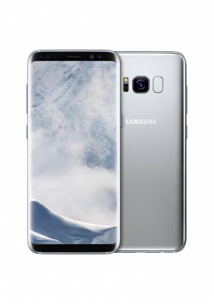 b_samsung-galaxy-s8-18(1)