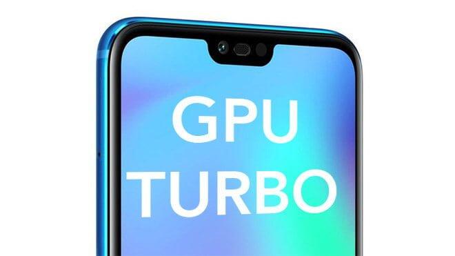 honorun-devrimsel-gpu-turbo-teknolojisi-alacak-telefonlar-belli-oldu(1)