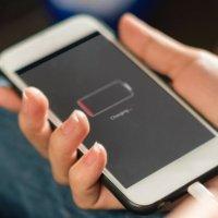 iOS 12'de batarya sömüren uygulamalar yandı – Apple