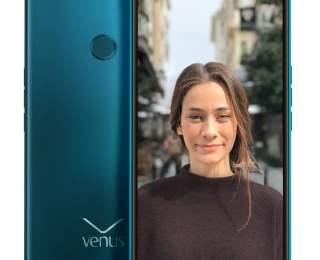 Vestel Venüs Z20 Teknik Özellikleri ve Fiyatı