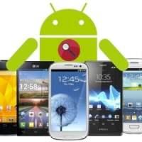 Android Cihazlarda Büyüteç Aktif ve Pasif Etme Yöntemi