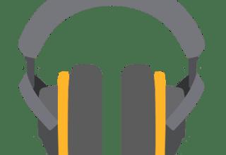 iphone XS Max – Constellation Zil Sesi