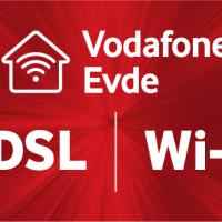 Vodafone, Sınırsız İnternet Tarifelerini Açıkladı