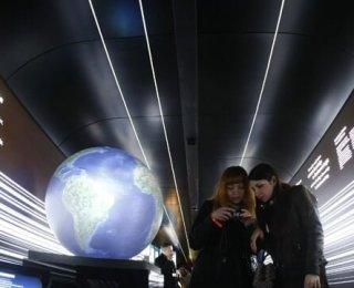 En Hızlı Mobil İnternete Sahip Olan Ülkeler Açıklandı!