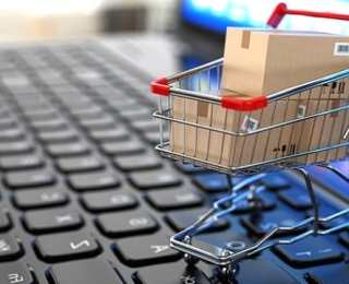 Yurtdışı Alışverişlerde Dikkat Edilmesi Gereken 3 Kural!