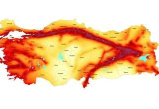 Denizli ve Malatya depremleri uyarıydı büyük depreme hazırlanın