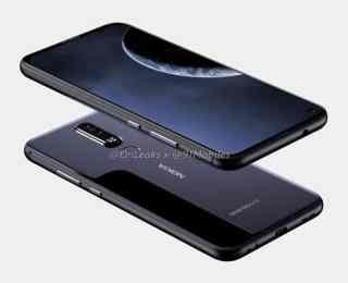 Ekran delikli ve 48 MP kameralı Nokia 8.1 Plus için tarih verildi