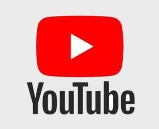 YouTube, Abone Sayılarındaki Küsüratları Göstermeyecek