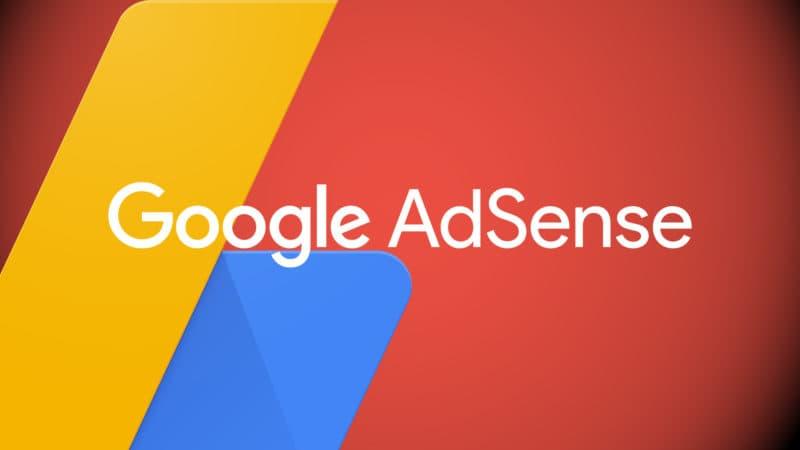 Google Adsense Nedir? 7