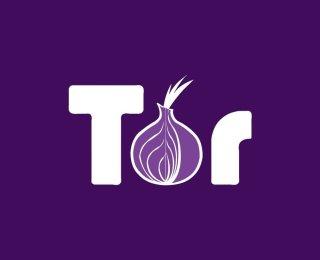 Tor Browser'ın Android Sürümü Yayında