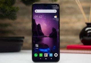 Xiaomi, 2019'un İlk Çeyreğindeki Satış Rakamlarını Açıkladı