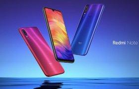 Huawei – Google Savaşından Karlı Çıkan Xiaomi Oldu